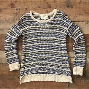 🆕 Vintage Havana Knit Sweater